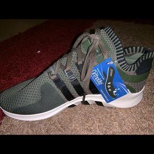 Adidas 8.5
